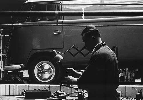 historie-kleyn-vans-1.jpg