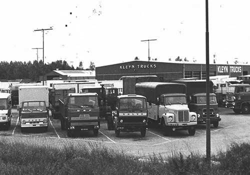 historie-kleyn-vans-3.jpg