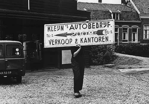 historie-kleyn-vans-4.jpg