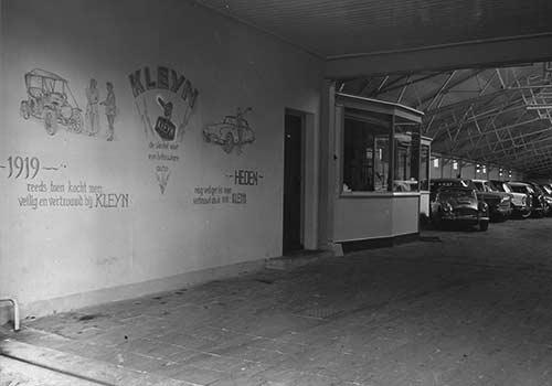 historie-kleyn-vans-8.jpg